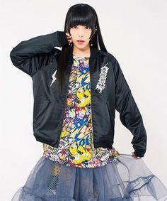 Risa Aizawaさん(@risacheeese)のInstagram写真や動画をチェック