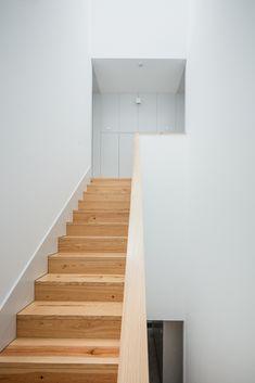 Gallery of Alves da Veiga / Pedro Ferreira Architecture Studio - 12