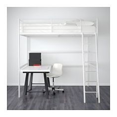 maison on pinterest home depot canada and lit mezzanine. Black Bedroom Furniture Sets. Home Design Ideas