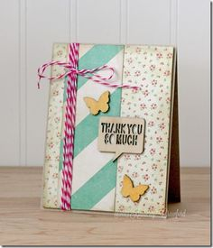 Kimberly Crawford thank you so much for Scrapbook Adhesives by 3L
