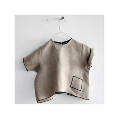 /img_product/2323-9641-zoom/over-blouse-thick-natural-linen.jpg