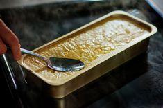 Hjemmelaget karamellpudding - trinn for trinn | Oppskrift - MatPrat Food, Meals, Yemek, Eten