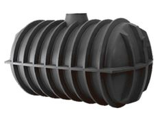 Mineral Storage Tanks  We are acknowledged as one of the chief manufacturers as well as exporters of incredible quality & finest array of Mineral Storage Tank. We provide our patrons with storage tanks that are designed in conformity with industrial standards, and are made employing premium quality raw-material along with the best technology & contemporary machinery available. http://plastictank.in/mineral-storage-tanks.htm
