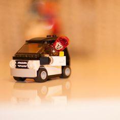 Where is my Acura? #lego#avengers#ironman#minifig#shot#today#live#car#evan#legofirst#legorussia#лего#мстители