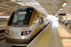 Gautrain is Africa's first world-class, modern rapid rail and bus service for Gauteng. get low cost flights with Travel Beeps