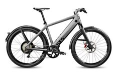 With 950 watts of power and also a torque of 48 Newton meters, becomes a newly developed motor which is very powerful. It also has a new sports mode which Mountain Bicycle, Mountain Biking, Vtc, Performance Tyres, Bicycle Workout, Speed Bike, Commuter Bike, Electric Bicycle, Bike Design