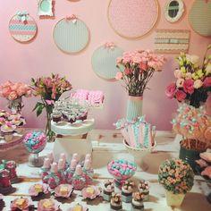 Color Candy por HHEventos