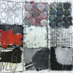 Ines Hildur - student work
