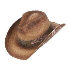 fdb4e72fcc2ed 22 Best Women s Cowboy Hats images