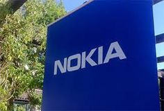 WORK EXPERIENCE: Nokia Networks (1994-2007)