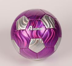 Machine Stitched Soccer Match Balls Playing Balls Photo, Detailed about Machine Stitched Soccer Match Balls Playing Balls Picture on Alibaba.com.