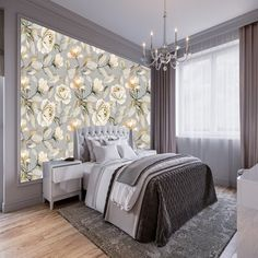 Rose Gold Peonies,Wallpaper peel and stick, Removable wall paper Floral,Peony wallpaper removable, Nursery peel and Stick wallpaper. Brick Wallpaper Roll, Wood Wallpaper, Embossed Wallpaper, Wallpaper Panels, Geometric Wallpaper, Peel And Stick Wallpaper, Blue Wallpapers, Removable Wall, Traditional Design