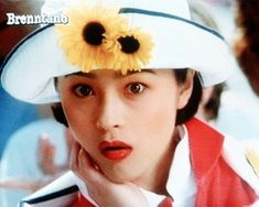 90's   Korean actress   Woo Hee Jin Woo Hee Jin, Korean, Actresses, Model, Female Actresses, Korean Language, Scale Model, Models