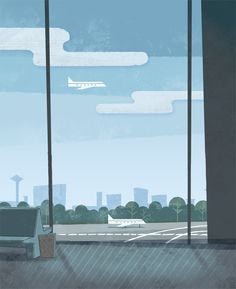 Random Production Art : Art by Jason Pamment