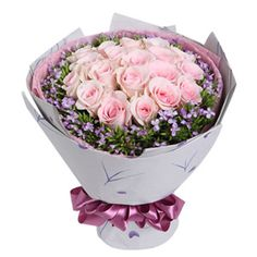 www.ourchinaflower.com/en/ Our China xiaoman flowers shop offers Taiyuan flowers delivery by Taiyuan local flowers shop hand delivery, Taiyuan cake delivery by Taiyuan local cake shop. No close day. Accept credit card payment.
