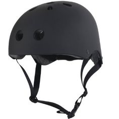 Kids' Bike Helmets - Happyjoy Cycle Bike Helmet and Skate Helmet Vented Design Lightweight 55  58cm Head Circumference Unisex Kids Boys Girls *** Continue to the product at the image link.