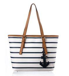 celine shopping online - L de Lancel Shopper grand mod��le : Femme - Sacs �� Main - Haute ...