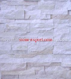offer culture slate tile,Stack stone wall cladding,white quartz cladding wall tiles  (Fireplace and maybe a feature wall)