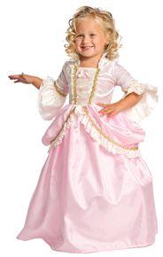 2 Item Bundle: Little Adventures Parisian Pink Princess Dress Up Costume + Hair Bow-Girls Sizes Dress Up Outfits, Dress Up Costumes, Girl Costumes, Children Costumes, Halloween Dress, Halloween Costumes, Carnaval Costume, Pink Princess Dress, Princess Party