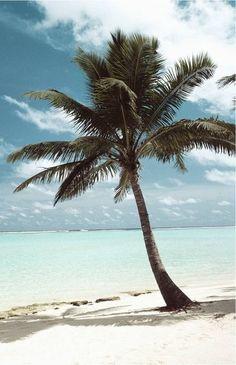 Margarita Island Venezuela  www.thediamondconsignmentstore.com