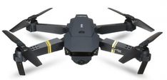 DroneX PRO – Thinking about buying a drone and having cost-efficiency troubles? Nowadays, you have the possibility to buy a pocket drone with solid features. Buy Drone, Drone For Sale, Drone Diy, Drones, Drone Quadcopter, Nouveaux Gadgets, Drone With Hd Camera, Foldable Drone, Home