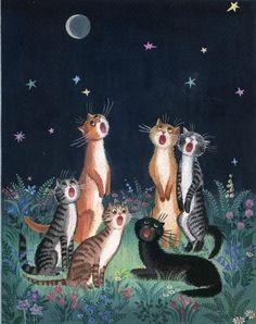 1.bp.blogspot.com -_17MNmvftYk VmAP8IJyOlI AAAAAAACIQU ffWfdQ4h6rQ s1600 cats_Radionova4.jpg