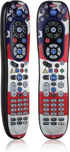 34 Best Accessories & Supplies - Remote Controls images in 2013