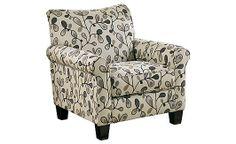 Gusti - Dusk Chair