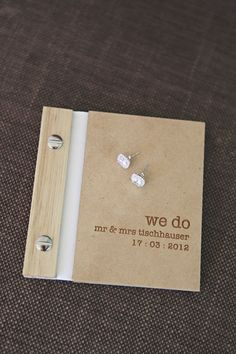The we do is cute on programs