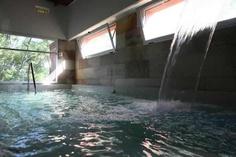 Wellness & Beauty Spa, Don Torcuato Norte en Tigre, Zona Norte, - Día de Spa - flipaste.com.ar