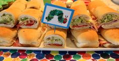 We Heart Parties: Party Information - A Very Hungry Caterpillar Baby Shower?PartyImageID=76aea192-7184-4ba1-b225-975991b1ac11