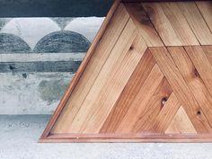 interior design, architecture Interior Desing, Wood, Modern, Design, Trendy Tree, Woodwind Instrument, Timber Wood, Trees