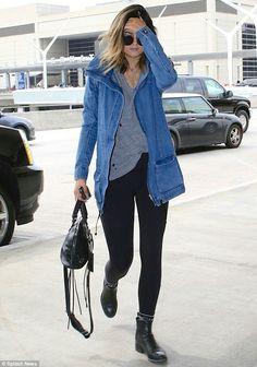 Balenciaga Bowler Bag  Chanel Chelsea Boots