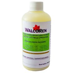 WalcoRen® Rennet Paste Piccante is a non-GMO, pure, natural goat rennet paste which is based on the production of traditional rennet paste. This rennet is used for aged cheeses where goat lipase is wanted for the development of the typical ripening. Cheese Making Supplies, Organic Supplies, Aged Cheese, Biologique, How To Make Cheese, Make It Simple, Goats, Pure Products, Canning