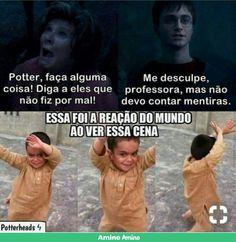 Me desculpe, mas n devo contar mentiras pq vc escreveu no meu pulso, esqueceu,tá com amnésia? Harry Potter Pictures, Harry Potter Tumblr, Harry Potter Cast, Harry Potter Quotes, Harry Potter Love, Harry Potter Universal, Harry Potter World, Harry Otter, Harry Potter Wallpaper