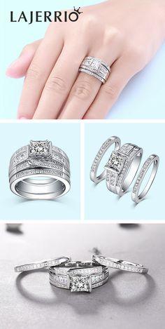 17 Best Top Rings Images Rings Wedding Rings Engagement Rings