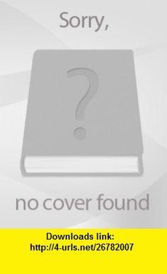 Criminal Justice in Ohio (Valuepack Item Only) (9780205318643) Jay S. Albanese , ISBN-10: 0205318649  , ISBN-13: 978-0205318643 ,  , tutorials , pdf , ebook , torrent , downloads , rapidshare , filesonic , hotfile , megaupload , fileserve