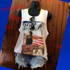 """ถูกใจ 231 คน, ความคิดเห็น 1 รายการ - World select shop🌏 (@mistyhonten) บน Instagram: """"#fashion#happy#sale#arahachatan#kitamae#kadena#shop#oki#okinawa#shop#summer#surf#boho#beach#bikini#denim#coordinate#沖縄#北谷#北前#アラハ#ビーチ#セール#セレクトショップ#ファッション#コーディネート#ハッピー#misty#mistyhonten🌺…"""""""