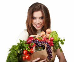 Health tip for women   Health Tips