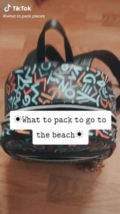 Packing Tips For Vacation, Travel Packing Checklist, Road Trip Packing List, Road Trip Hacks, Suitcase Packing, Vacation Trips, Vacation Travel, Travel Bag Essentials, Road Trip Essentials