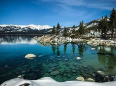 Lake Tahoe in March [OC] [4011x3008] 13cdavis http://ift.tt/2s6N0M1 June 29 2017 at 04:31PMon reddit.com/r/ EarthPorn