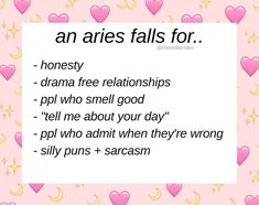 are these spot on? Aries Zodiac Facts, Aries And Libra, Aries Traits, Aries Quotes, Aries Men, Astrology Meaning, Aries Astrology, Zodiac Signs Horoscope, Zodiac Star Signs