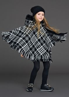 dolce-and-gabbana-winter-2016 CharmPosh kids clothes media 3