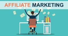 Affiliate Marketing Course Online is a great way to earn with a website online. Explore The Secret Of Affiliate Marketing - Earn Big. Social Marketing, Marketing Digital, Inbound Marketing, Marketing Online, Business Marketing, Internet Marketing, Affiliate Marketing, Online Business, Business Tips