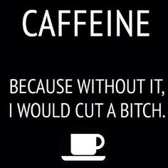 You want the truth? - Funny - Check out: Honest Truths About Everyday Life on Barnorama Coffee Talk, Coffee Is Life, I Love Coffee, Coffee Lovers, Coffee Break, Coffee Coffee, Coffee Cups, Coffee Quotes, Coffee Humor