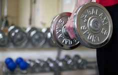 Με ποιό τρόπο μπορείς να αυξήσεις σωστά την μυική μάζα σου για να μπορέσεις να…