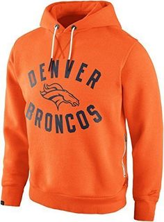 30 Best Broncos Shirts images | Broncos shirts, Broncos shop, Nfl shop  supplier