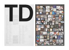 Wim Verboven _ Total Design _ (Image large)