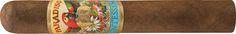Paradiso Quintessence Robusto bei Cigarworld.de dem Online-Shop mit Europas größter Auswahl an Zigarren kaufen. 3% Kistenrabatt, viele Zahlungsmöglichkeiten, Expressversand, Personal Humidor uvm.