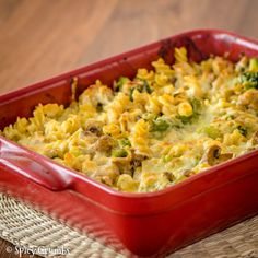 Macaroni And Cheese, Treats, Ethnic Recipes, Bulgur, Sweet Like Candy, Mac And Cheese, Goodies, Sweets